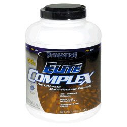 Dymatize Nutrition Elite Complex Multi Protein 4.4lb - Available in 2 Flavors