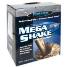 Dymatize Nutrition Pro Line Mega Shake 10lbs - Available in 4 FLavors