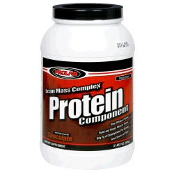 Prolab Lean Mass Matrix Protein Component 2.7lbs - Available in 3 Flavors