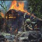 REMEMBERING THE  VIETNAM WAR 1000 + PHOTOS