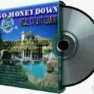REAL ESTATE NO MONEY DOWN MAKE $$$
