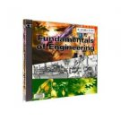 FUNDAMENTALS OF ENGINEERING PHYSICS CD