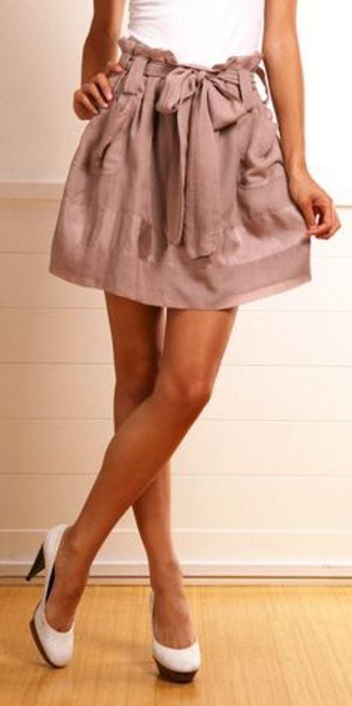 SEE by CHLOE Runway POCKET Skirt DESIGNER 38 $300+ NWT FREE SHIPPING
