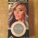 SPLAT Hair Color Highlights For The Day PASTEL Mint Candy WASHABLE Free Shipping