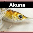 [SPP 03]3/8 oz 10.6 grams Holographic Elite Black Gold Spinnerbait Fishing Lure