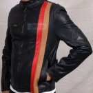 X-Men XMen Cyclop Faux Leather Jacket - All Sizes