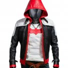 DC Batman Knight Arkham Cotton Jacket