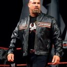 Harley Davidson Bill Goldberg Cotton Jacket