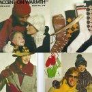 Knit Sock Patterns
