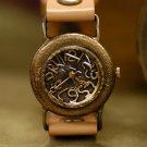 """SteamPunk WATCH antique handmade watches """" M-BO """""""