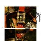 Vintage SteampunkS jewelry style handmade watch NEP-S