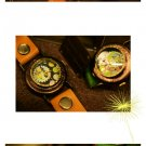 Vintage SteampunkS jewelry style handmade watch MBO-M