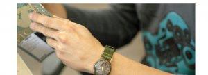"""SteamPunk  Watch Antique  handmade watch """" JUPITER """""""