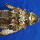Gems Under the Sea 80944 Hollow-cheek stonefish Synanceia horrida 267 mm