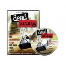 Dead Wrong - A Documentary - How psychiatric drugs can kill your child