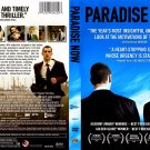 Paradise Now - New DVD