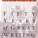 50 Years of Great Writing: Sports Illustrated:1954-2004  (2004, Trade Paperback)