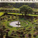 HOUSE & GARDEN 1980's Design Magazine June 1985 I.M. Pei Louvre Pyramid, Salisbury Hatfield House