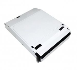 Blu-Ray Drive for PS3 KEM-410ACA Double Lens