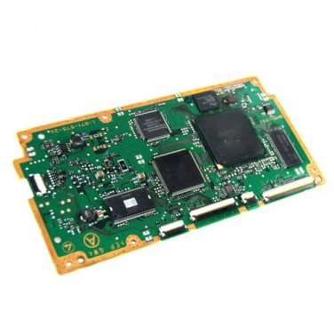 BMD-001 PS3 Bluray Optical Drive Board Playstation 3