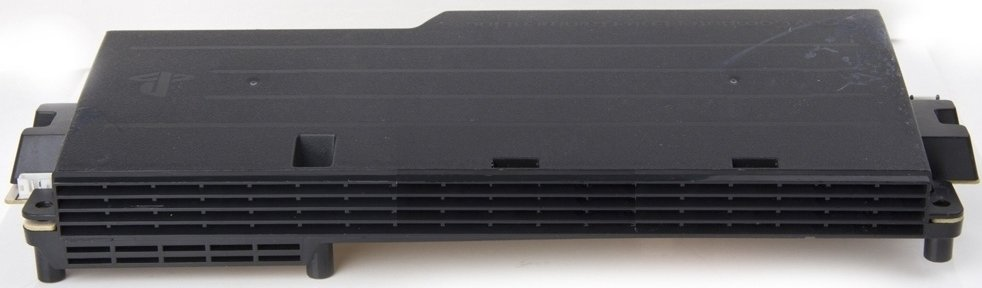 APS-306 Genuine PS3 FAT model Playstation 3 power supply PSU