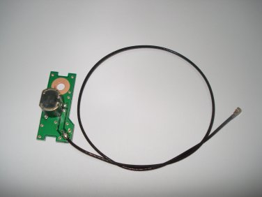 Antenna TYCO 1903928-1 W4-00 Repair Part for PS3 Wifi Playstation 3
