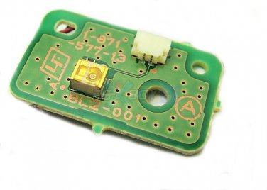 PS3 Optical Drive Sensor Playstation 3 Repair Replacement without wire cable