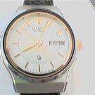 vintage ladies citizen ladies quartz watch