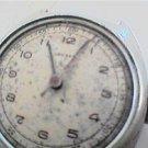 vintage luaret waterproof watch 4u2fix
