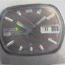 VINTAGE  21JWL 6119-5400 SEIKO 5 AUTO WATCH 4U2FIX