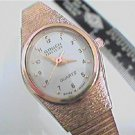 UNUSUAL YGP GRUEN SWISS QUARTZ LADIES BRACELET WATCH