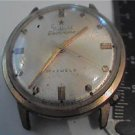 VINTAGE SHEFFILED 17 JEWEL ELECTRONIC WATCH 4U2FIX