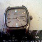 VINTAGE LADIES SEIKO HI BEAT 21 JEWEL 2706-3000 SEA LION LD-880 WATCH 4U2FIX