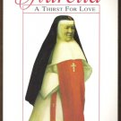 AURELIA, A THIRST FOR LOVE by Frank & John Dolphin, SC 1993 (Aurelia Caouette)