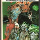 THE BEST OF LEIGH BRACKETT, Edited by Edmond Hamilton, HC 1977 (Sci-Fi)