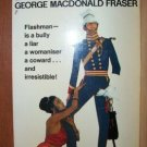 FLASHMAN by George MacDonald Fraser, Pan Paperback 1974