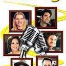 DUETS, VHS  1998, Gwynneth Paltrow, Huey Lewis - Romantic Comedy