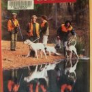 SHOOTING SPORTS FOR WOMEN- Morrow & Smith, HC 1st 1996