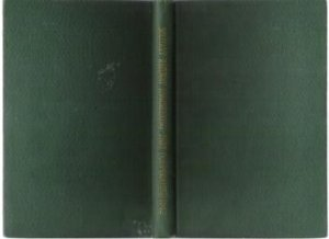 MILITARY RAILWAY ENGINEERING, Part IV, Operating - Hardcover 1942