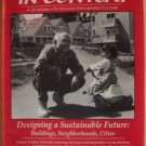 IN CONTEXT Magazine, Designing a Sustainable Future - Spring 1993