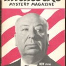 ALFRED HITCHCOCK'S Mystery Magazine, July 1970