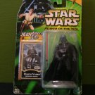 STAR WARS ACTION FIGURE