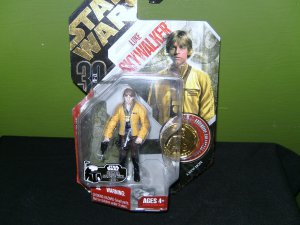 STAR WARS Collectible