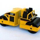 Cat Heavy Mechanical Truck Grader  7cm die cast model (Rare)