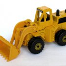 Cat Heavy Mechanical Truck  Loader 7cm die cast model (Rare)