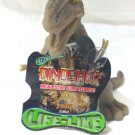 "Imperial Tyrannosaurus  6"" Soft Rubber Dinosaur Toy"
