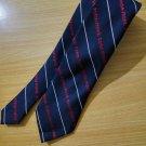 Radio Shack Necktie