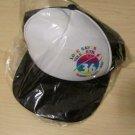ARASHI 24 HOUR HR TV TELEVISION 2013 OFFICIAL GOOD CAP HAT NEW