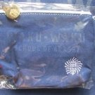 WAKUWAKU SCHOOL OF ARASHI 2015 GOOD Tissue Case Pouch WAKU WAKU NEW JAPAN JOHNNY