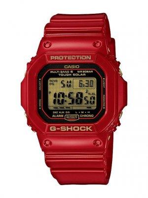 Casio G-Shock GWM5630A-4 Watch